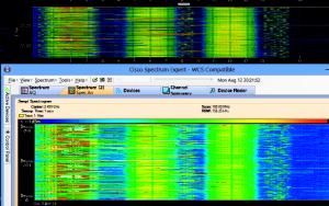 Screen Shot 2013-08-12 at 9.21.24 PM