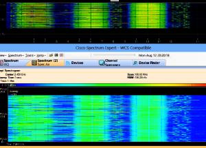 Screen Shot 2013-08-12 at 9.21.41 PM