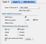WPA-TKIP only configuration pre-8.0