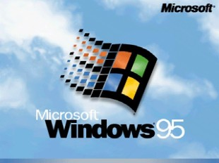 did-you-know-the-famous-microsoft-sound-in-windows-95-was-created-on-a-mac-520844-3.jpg